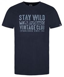 Pánske tričko Alder