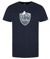 Pánské triko Alesh