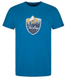 Pánske tričko Alesh