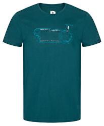 Pánske tričko Bajaro