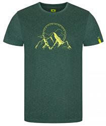 Pánske tričko Bogar