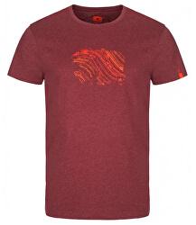 Pánske tričko Bopur