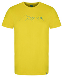 Pánske tričko Mudd