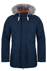 Jachetă pentru bărbați Narvic