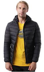Jachetă pentru bărbați Ipren