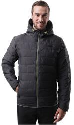 Jachetă pentru bărbațiJeremy