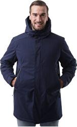 Pánsky kabát Nakio