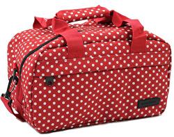 Cestovní taška 20L