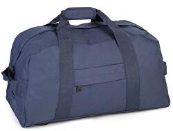 Cestovní taška 50L