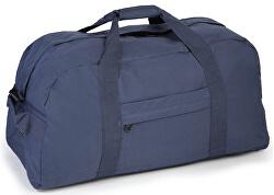 Cestovní taška 80L HA-0047 modrá