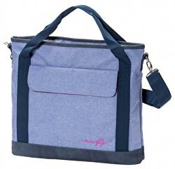 Dámska taška Kuna C- Denim