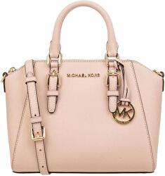 Dámská kožená kabelka Ciara Medium