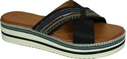 Papuci pentru bărbați
