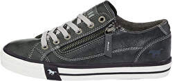 Pantofi sport, de damă 1146302-259 grafit