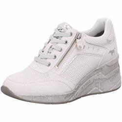 Adidași pentru femei 1319305-100 Off-white