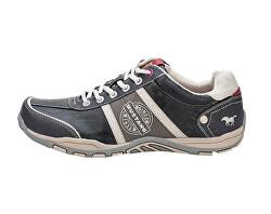 Férfi cipő Stein