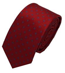 CravatăKRMZA K067