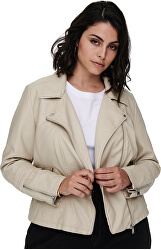 Női kabát CAREMMY