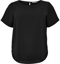 Bluză pentru femei 15218353