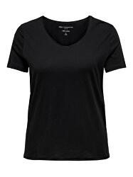 Tricou pentru femei CARBONNIE LIFE