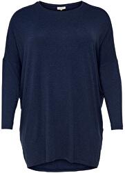 Tricou pentru femei 15193626
