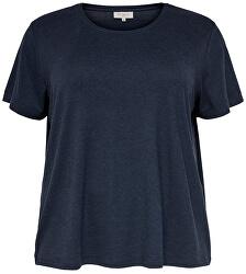 Tricou pentru femei 15198210