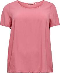 Tricou pentru femei Loose FitCARFIRSTLY LIFE