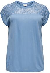 Tricou pentru femei, CARFLAKE