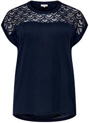 Tricou pentru femei 15197908