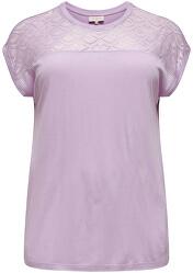 Tricou pentru femeiCARFLAKE