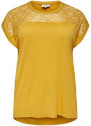 Tricou pentru femei CARFLAKE