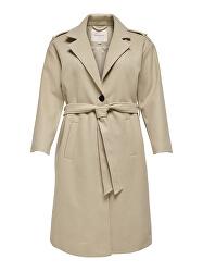 Női kabát t CAREMMA