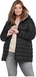 Női kabát CARTAHOE