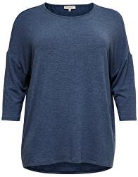 Tricou pentru femei CARLAMOUR