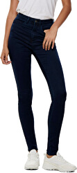 Dámske skinny džínsy ONLROYAL