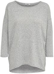 Tricou pentru femei ONLELCOS