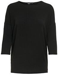 Tricou pentru femei ONLGLAMOUR