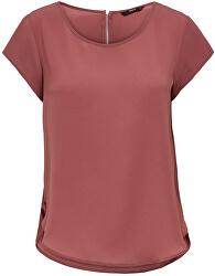 Bluză pentru femeiONLVIC