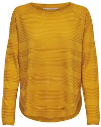 Dámsky sveter ONLCAVIAR