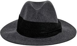 Női kalap ONLCOWBY CITY WOOL HAT