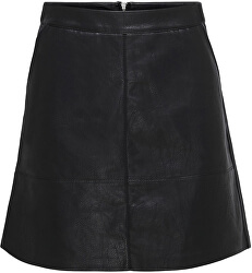 Dámska sukňa ONLLISA