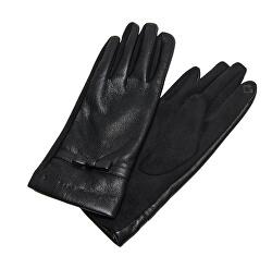 Dámské rukavice ONLMOLLY