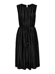 Dámské šaty ONLELEMA