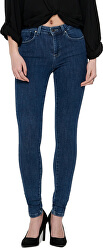 Dámske skinny džínsy ONLPOWER