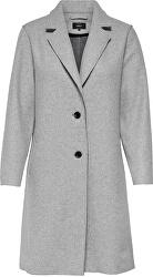 Palton pentru femei ONLCARRIE Bonded