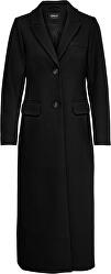 Palton pentru femei ONLEMMA