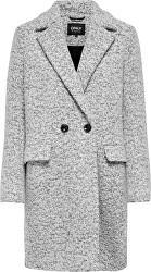 Dámsky kabát ONLNEWALLY