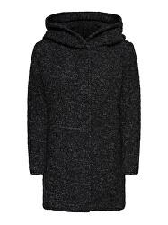 Palton pentru femei ONLSEDONA