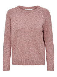 Női pulóver ONLLESLY