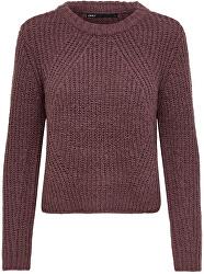 Dámsky sveter ONLFIONA
